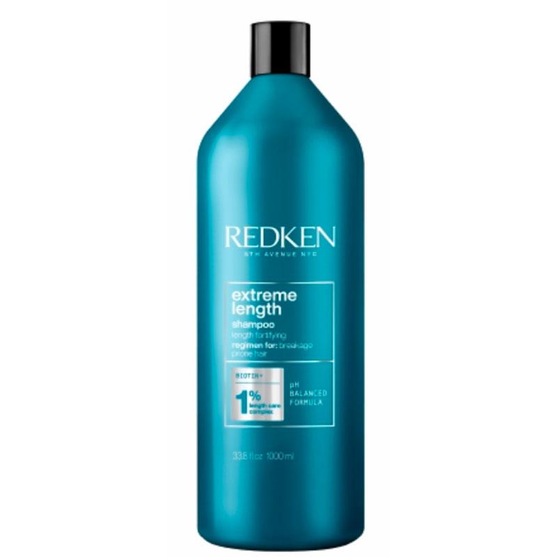 redken-extreme-length-shampoo-1000ml-
