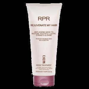 RPR Rejuvenate my Hair 200ml
