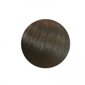 Seamless1 Ritzy - Clip in Human Hair 5 Piece Set