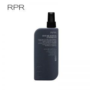 RPR Give Me Body & Strength 300ml