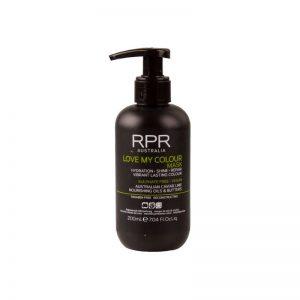 RPR Love My Colour Mask 200ml