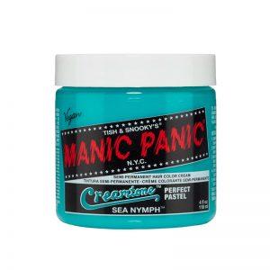 Manic Panic Creamtone Perfect Sea Nymph 118ml
