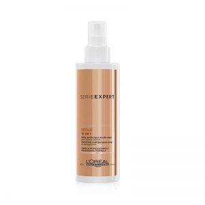L'Oreal 10 IN 1 Perfecting Multipurpose Spray 190ml