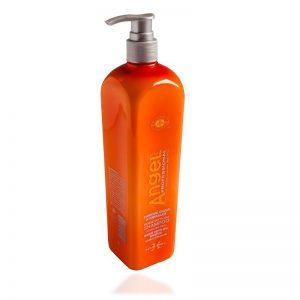 Angel Professional Marine Depth Spa Shampoo - 1L