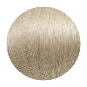 Seamless1 Remy Tape Extensions 20 Pcs - 21.5 Silver Fox