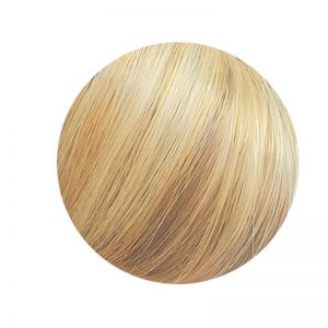 Seamless1 Remy Tape Extensions 20 Pcs - 21.5 Inches Summer Days
