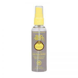 Sun Bum Protecting Anti-Frizz Oil Mist 88ml