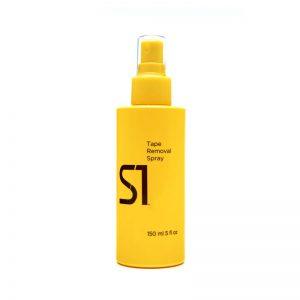 Seamless1 Tape Removal Spray 150ml