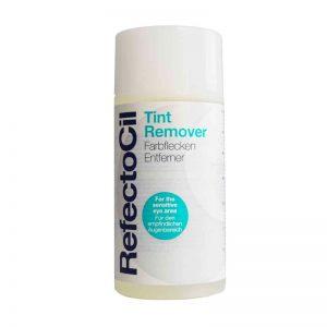 Refectocil Tint Remover Eyelash Lash Eyebrow Brow Tinting 150ml