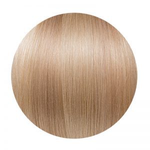 Seamless1 Remy Tape Extensions 20 Pcs - 21.5 Inches Velvet / Vanilla