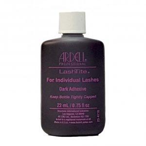 Ardell - LashTite Dark Adhesive 22ml