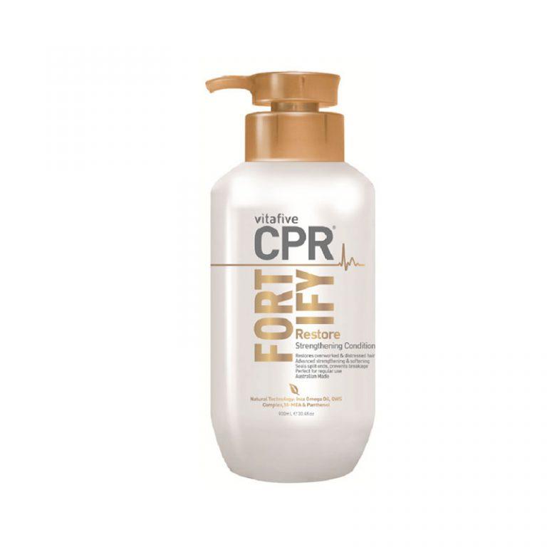 Vitafive CPR Smooth & Control Trio Pack   Buy online at