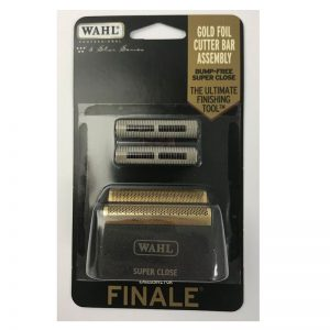Wahl 5 Star Finale Replacement Assembly #7043