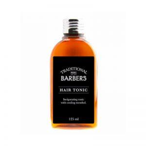 Wahl Traditional Barbers Hair Tonic 125ml