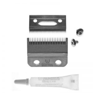 Wahl Wedge Clipper Blade WA2191-100