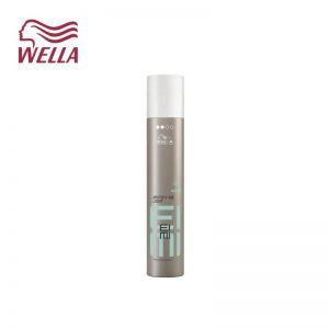 Wella Eimi Mistify Me Light Hairspray 500ml