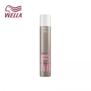 Wella Eimi Mistify Me Strong Hairspray 300ml