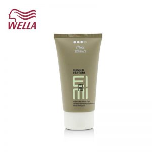 Wella Eimi Rugged Texture - Matte Texturing Paste 75ml