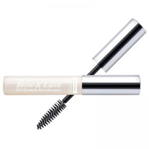 Ardell Brow and Lash Growth Accelerator 7ml