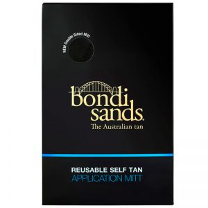Bondi Sands Reusable Self Tan Application Mitt