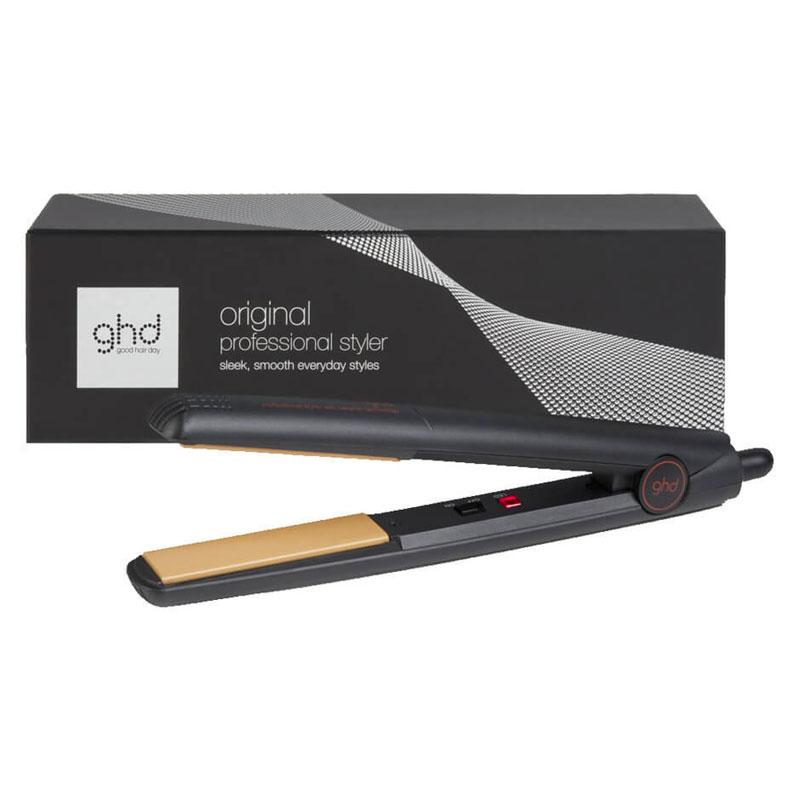 GHD-Original-Professional-Styler