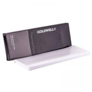Goldwell Thermal Foils - 150 PRE-CUT FOILS