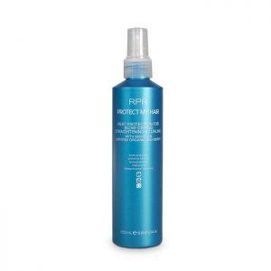 RPR Protect My Hair Shampoo