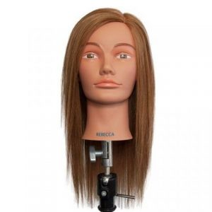 Professional Mannequins - Rebecca