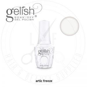Gelish Arctic Freeze 15ML