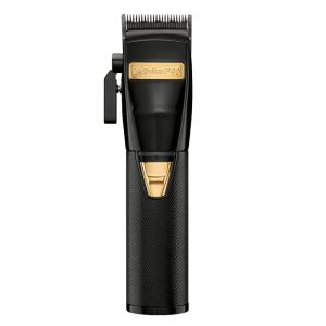 Babyliss Pro BlackFX Lithium Clipper - Influencer Collection