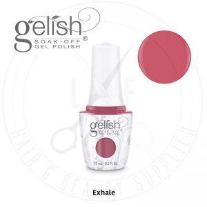 Gelish Exhale 15ML