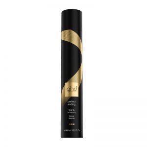 ghd Perfect Ending - Final Fix Hairspray 400ml