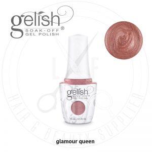 Gelish Glamour Queen 15ML
