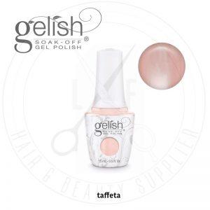 Gelish Taffeta 15ML