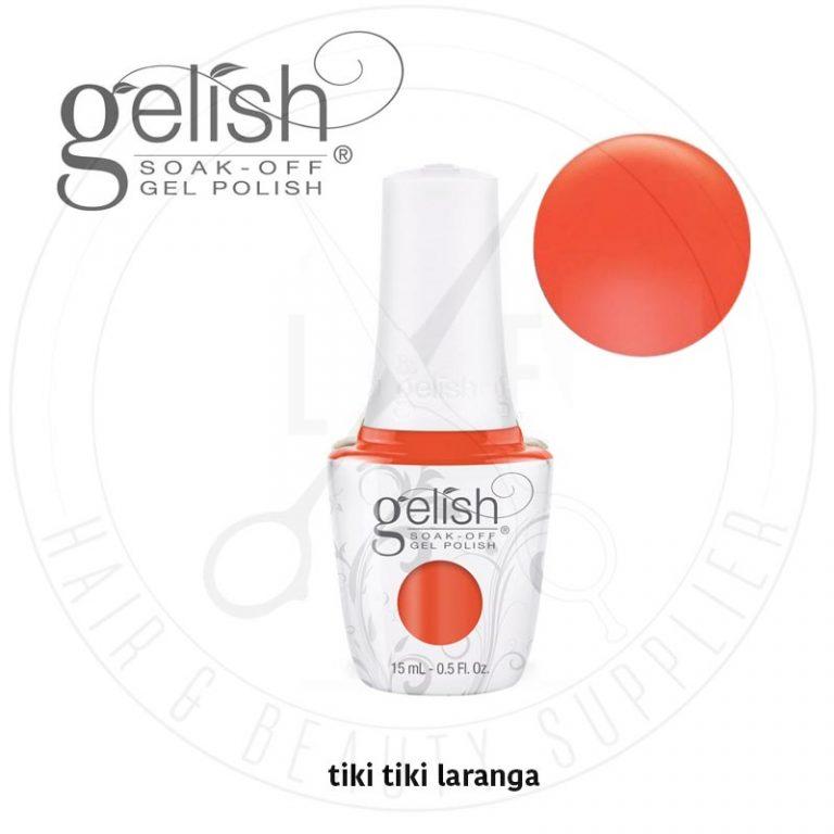 Gelish Dip- Simply Irresistible 23g | Luminous Beauty Supply