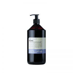 Eliminates Yellow Blond Brightening Shampoo 900ml