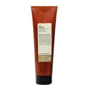 Insight Rebuild Hair Filler Serum 280ml