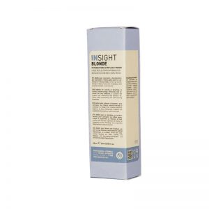 Cold Reflection Hair Booster 60ml