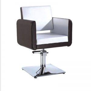 Styling Chair Black CH-30018
