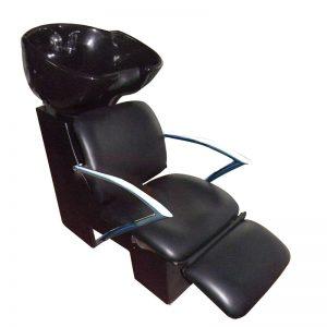 Salon Barber Shampoo Chair Station Basin CH-7009