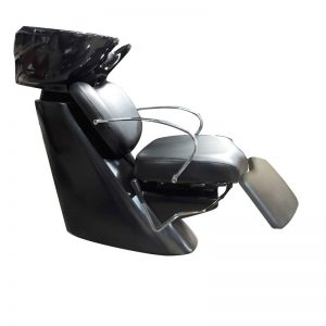Barber Shampoo Chair Station Basin CH-7072A-1